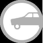 Automotive Flexible Coupling Types